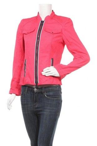 Дамско яке Apanage, Размер M, Цвят Розов, Полиестер, Цена 20,48лв.