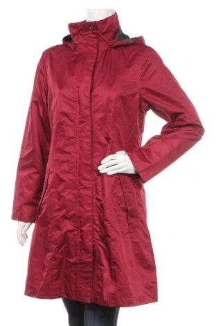 Дамско яке Blue Motion, Размер S, Цвят Червен, Полиестер, Цена 12,37лв.