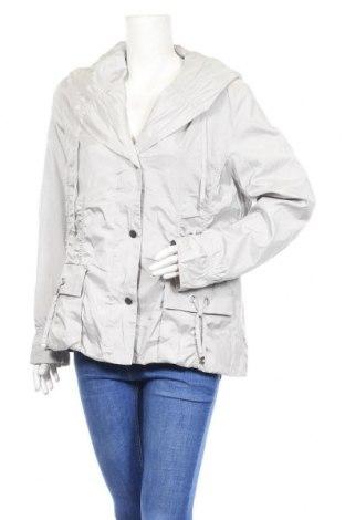 Дамско яке, Размер L, Цвят Сив, Цена 8,40лв.