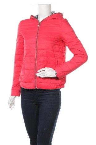 Dámská bunda  Lhd, Velikost S, Barva Růžová, Polyester, Cena  431,00Kč