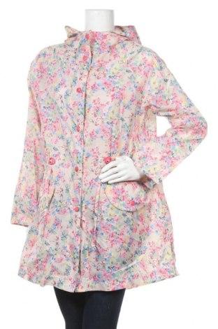 Дамско яке Marks & Spencer, Размер M, Цвят Многоцветен, Полиамид, Цена 27,09лв.