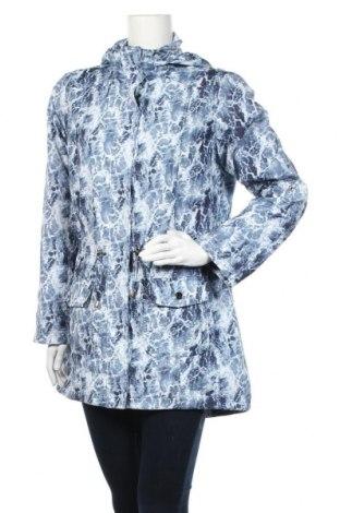 Γυναικείο μπουφάν Style & Co, Μέγεθος S, Χρώμα Μπλέ, 100% πολυεστέρας, Τιμή 24,06€