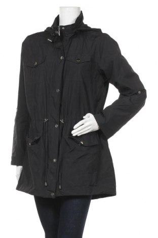 Γυναικείο μπουφάν Style & Co, Μέγεθος M, Χρώμα Μαύρο, Πολυεστέρας, Τιμή 25,30€