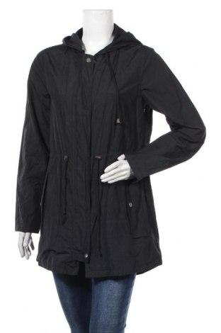 Дамско яке Target, Размер M, Цвят Черен, Памук, полиестер, Цена 12,85лв.