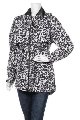 Γυναικείο μπουφάν Up 2 Fashion, Μέγεθος M, Χρώμα Λευκό, Πολυεστέρας, Τιμή 22,95€