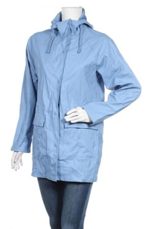 Γυναικείο μπουφάν Up 2 Fashion, Μέγεθος S, Χρώμα Μπλέ, Πολυεστέρας, Τιμή 7,05€