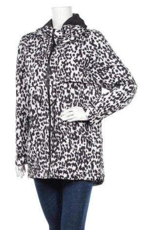 Γυναικείο μπουφάν Up 2 Fashion, Μέγεθος M, Χρώμα Λευκό, Πολυεστέρας, Τιμή 24,68€