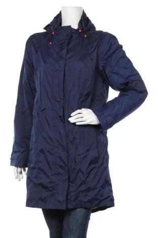 Γυναικείο μπουφάν Up 2 Fashion, Μέγεθος M, Χρώμα Μπλέ, Πολυεστέρας, Τιμή 11,14€