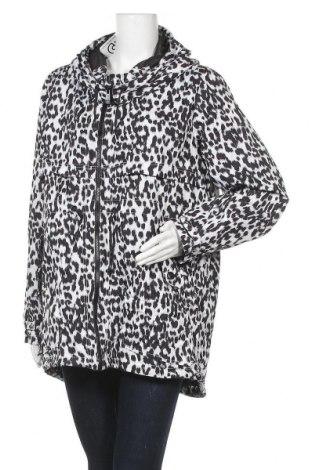Γυναικείο μπουφάν Up 2 Fashion, Μέγεθος L, Χρώμα Λευκό, Πολυεστέρας, Τιμή 27,93€
