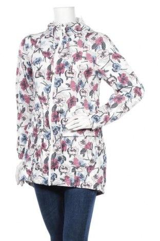 Γυναικείο μπουφάν Up 2 Fashion, Μέγεθος S, Χρώμα Πολύχρωμο, Πολυεστέρας, Τιμή 14,03€