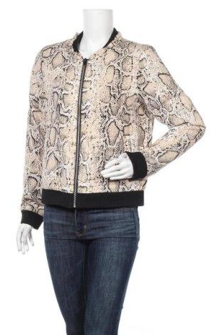Дамско яке Yessica, Размер M, Цвят Многоцветен, Цена 10,75лв.