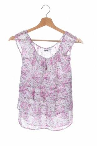 Παιδική μπλούζα Okay, Μέγεθος 9-10y/ 140-146 εκ., Χρώμα Πολύχρωμο, Πολυεστέρας, Τιμή 4,97€
