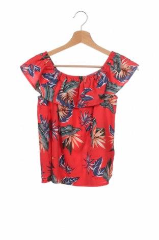 Παιδική μπλούζα Primark, Μέγεθος 12-13y/ 158-164 εκ., Χρώμα Πολύχρωμο, Πολυεστέρας, Τιμή 6,43€