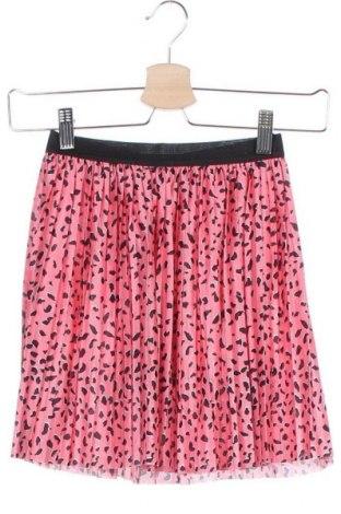 Παιδική φούστα Only Kids, Μέγεθος 6-7y/ 122-128 εκ., Χρώμα Ρόζ , Πολυεστέρας, Τιμή 15,80€