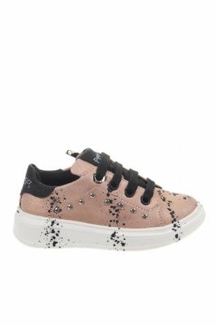 Παιδικά παπούτσια Balducci, Μέγεθος 25, Χρώμα Ρόζ , Δερματίνη, Τιμή 30,41€