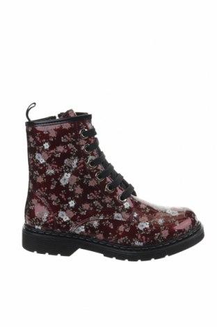 Παιδικά παπούτσια Balducci, Μέγεθος 33, Χρώμα Πολύχρωμο, Δερματίνη, Τιμή 35,57€