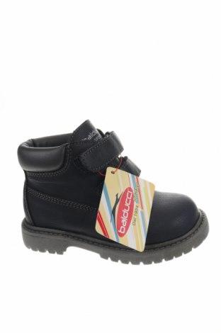 Παιδικά παπούτσια Balducci, Μέγεθος 24, Χρώμα Μπλέ, Δερματίνη, Τιμή 24,90€