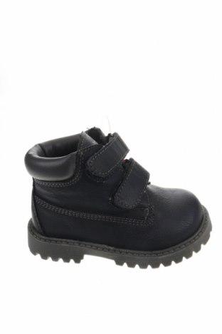 Παιδικά παπούτσια Balducci, Μέγεθος 21, Χρώμα Μπλέ, Δερματίνη, Τιμή 9,96€
