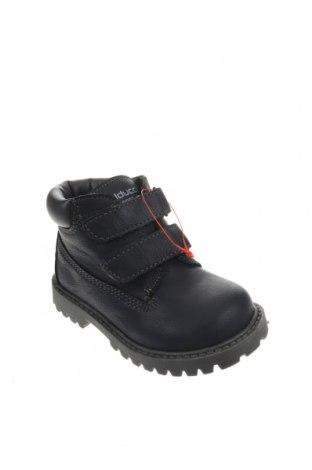 Παιδικά παπούτσια Balducci, Μέγεθος 22, Χρώμα Μπλέ, Δερματίνη, Τιμή 9,96€