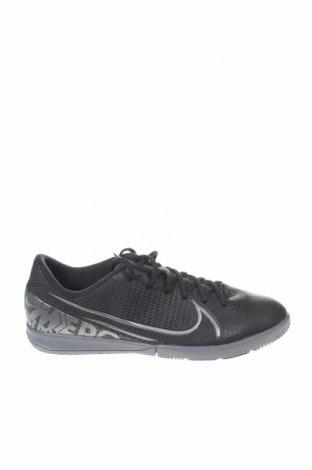 Παιδικά παπούτσια Nike, Μέγεθος 37, Χρώμα Μαύρο, Πολυουρεθάνης, Τιμή 46,01€