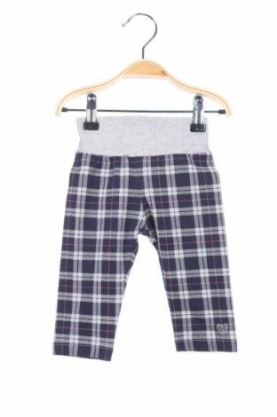 Pantaloni pentru copii iDo By Miniconfi, Mărime 2-3m/ 56-62 cm, Culoare Albastru, Bumbac, Preț 9,80 Lei