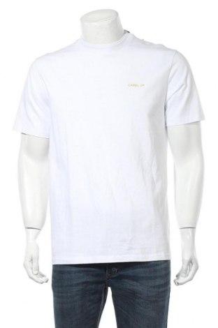 Pánské tričko  Only & Sons, Velikost L, Barva Bílá, Bavlna, Cena  189,00Kč