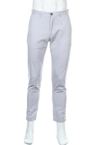 Ανδρικό παντελόνι Club Monaco, Μέγεθος M, Χρώμα Γκρί, Βαμβάκι, Τιμή 31,18€