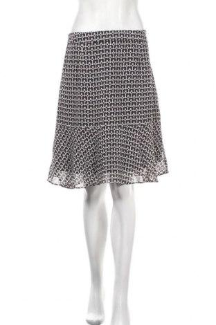 Пола - панталон Sir Oliver, Размер M, Цвят Черен, Полиестер, Цена 13,13лв.
