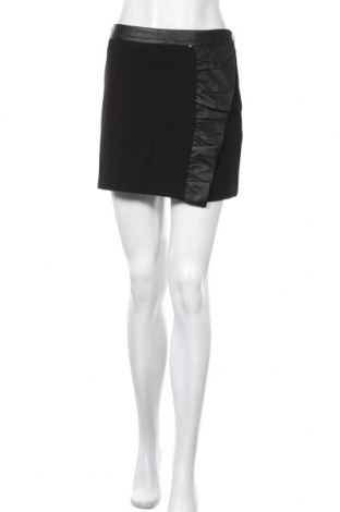 Пола Camomilla, Размер S, Цвят Черен, Цена 18,60лв.