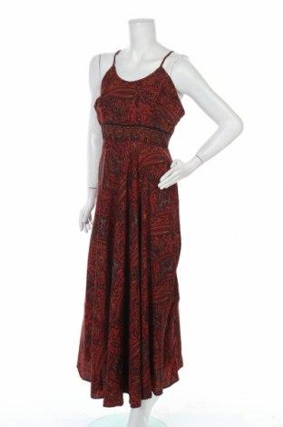 Φόρεμα Ipanima, Μέγεθος S, Χρώμα Πολύχρωμο, 100% πολυεστέρας, Τιμή 11,47€
