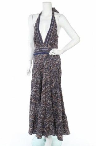 Φόρεμα Ipanima, Μέγεθος S, Χρώμα Πολύχρωμο, 100% πολυεστέρας, Τιμή 18,35€