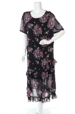 Φόρεμα Dorothy Perkins, Μέγεθος XXL, Χρώμα Πολύχρωμο, Πολυεστέρας, Τιμή 41,29€