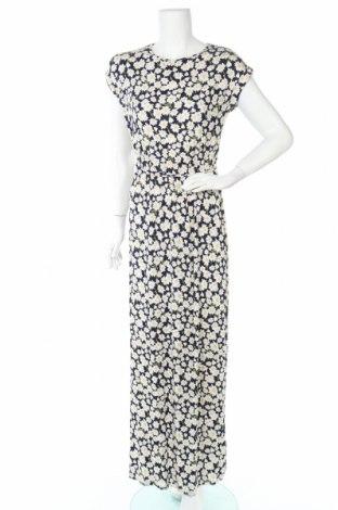 Φόρεμα Dorothy Perkins, Μέγεθος S, Χρώμα Πολύχρωμο, 97% βισκόζη, 3% ελαστάνη, Τιμή 41,29€