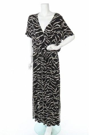 Φόρεμα Dorothy Perkins, Μέγεθος XL, Χρώμα Μαύρο, 96% βισκόζη, 4% ελαστάνη, Τιμή 38,04€