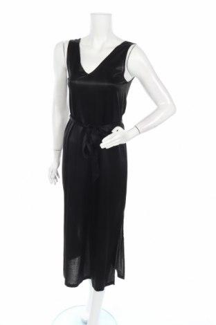 Φόρεμα Edited, Μέγεθος XS, Χρώμα Μαύρο, 49% βισκόζη, 28% μοντάλ, 23% βαμβάκι, Τιμή 8,25€