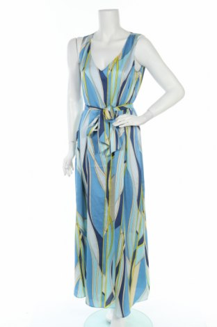 Рокля Esprit, Размер S, Цвят Многоцветен, Полиестер, Цена 36,39лв.