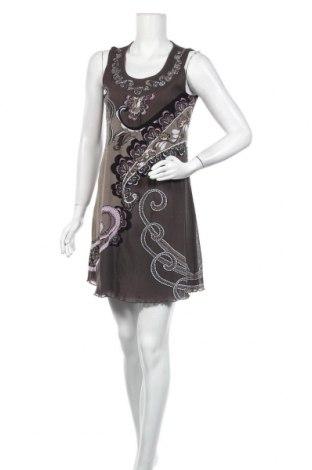 Φόρεμα G.W., Μέγεθος M, Χρώμα Πολύχρωμο, Τιμή 10,91€