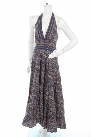 Φόρεμα Ipanima, Μέγεθος M, Χρώμα Πολύχρωμο, Πολυεστέρας, Τιμή 18,35€