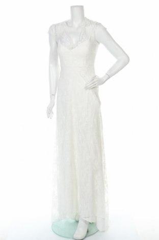 Рокля Ivy & Oak, Размер S, Цвят Бял, Полиестер, Цена 116,35лв.