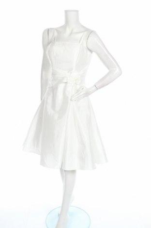 Рокля Magic Bride, Размер M, Цвят Бежов, Цена 131,45лв.