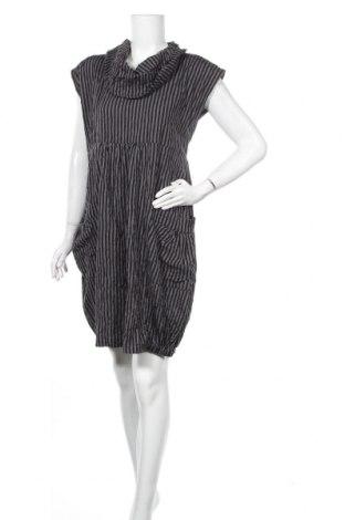 Φόρεμα Masai, Μέγεθος M, Χρώμα Γκρί, 65% βαμβάκι, 35% πολυεστέρας, Τιμή 8,22€