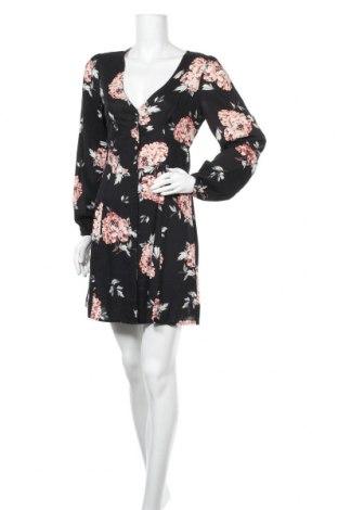 Φόρεμα Miss Selfridge, Μέγεθος M, Χρώμα Πολύχρωμο, Βισκόζη, Τιμή 13,46€