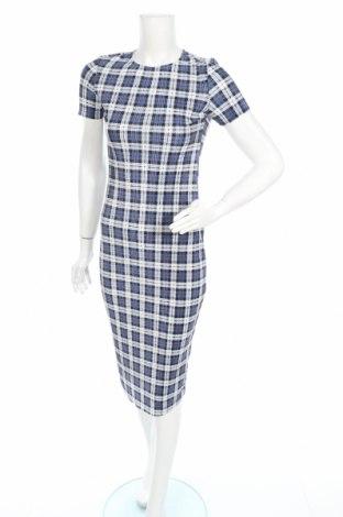 Φόρεμα Simple Wish, Μέγεθος S, Χρώμα Μπλέ, Τιμή 11,55€