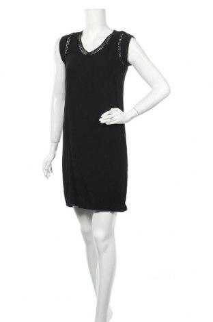Φόρεμα Soya Concept, Μέγεθος S, Χρώμα Μαύρο, Τιμή 6,14€