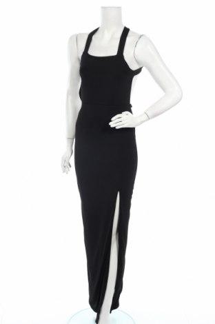 Φόρεμα Top Fashion, Μέγεθος S, Χρώμα Μαύρο, Τιμή 8,37€