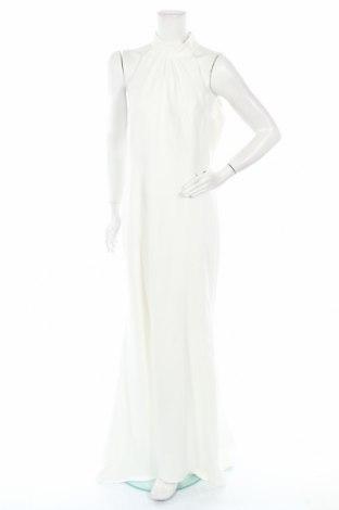 Рокля Y.A.S, Размер XL, Цвят Бял, 95% полиестер, 5% еластан, Цена 116,60лв.