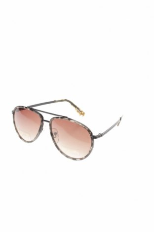 Γυαλιά ηλίου Lancaster, Χρώμα  Μπέζ, Τιμή 92,16€