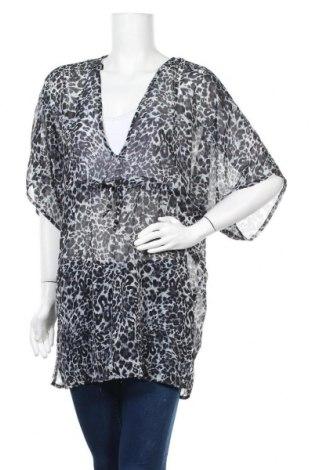 Τουνίκ Marie Meili, Μέγεθος XS, Χρώμα Πολύχρωμο, Πολυεστέρας, Τιμή 5,91€