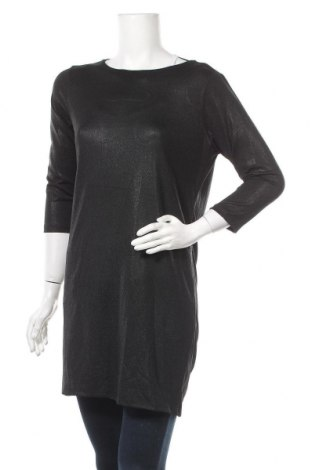 Τουνίκ Mohito, Μέγεθος L, Χρώμα Μαύρο, Τιμή 9,19€