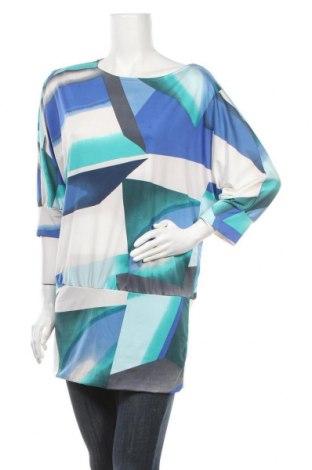 Τουνίκ Soya Concept, Μέγεθος M, Χρώμα Πολύχρωμο, 92% πολυεστέρας, 8% ελαστάνη, Τιμή 11,38€